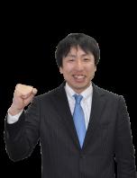 代表取締役 石尾大介